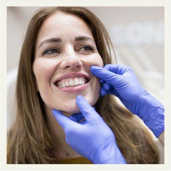 2-OdontologíaEstética_Equalia_06
