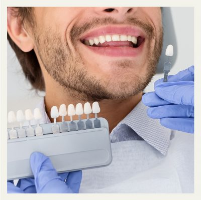 ProtesisDental_Equalia_03